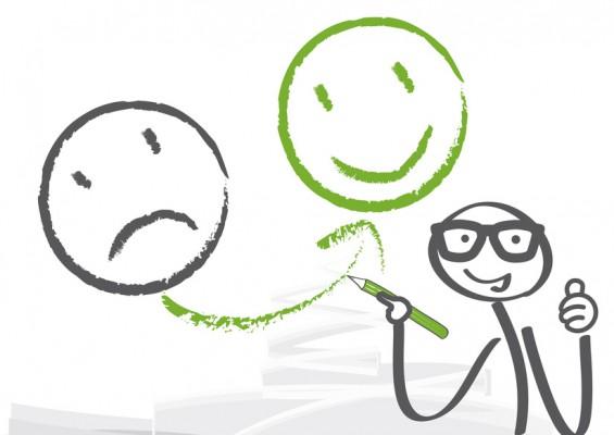Balance, beratung, beurteilung, bewertung, business, emotion, erfolg, Trainer, erfolgreich, feedback, froh, fröhlich, gefühl, gefühle, glück, Coaching, glücklich, gut, karriere, kunden, lachen, meinung, mitarbeiter, motivation, mut, plan, Rezension, schlecht, service, smiley, smilie, trauig, männchen, trauigkeit, umfrage, unglücklich, veränderung, weinen, zufrieden, zufriedenheit, wandel; stimmung