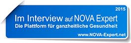 interview_nova_expert